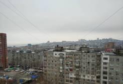 3-комнатная, улица Карбышева 34. БАМ, частное лицо, 60,0кв.м.
