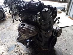 Двигатель L13A GD1 i-DCI Пробег 76 т. км