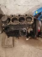 Двигатель 1KZTE