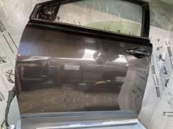 Дверь передняя левая Toyota Rav 4(4)