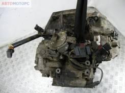 АКПП OPEL Astra 2006, 1.8 л, бензин (AF17)