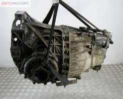 АКПП AUDI A4 2004, 1.9 л, дизель