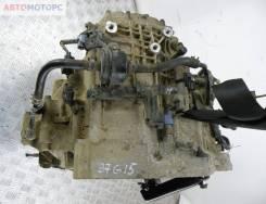 АКПП Honda Accord 2006, 2 л, бензин (6Rbaga6)