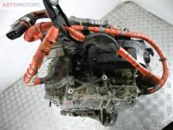 АКПП Toyota Camry 2007, 2.4 л, бензин (3090033010)