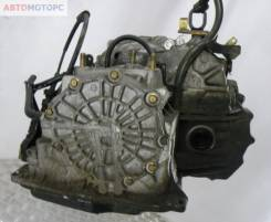 АКПП Mazda Premacy 2003, 2 л, бензин (FND 40)