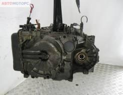 АКПП KIA Magentis 2004, 2 л, бензин (4500039926)