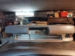 Бампер передний в сборе для Тойота Марк 2 x90, дорест.