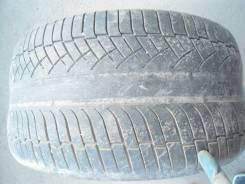 Michelin Latitude Diamaris. летние, 2011 год, б/у, износ 40%