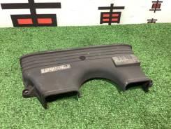 Кожух ремня ГРМ Toyota Mark2 JZX90 1JZ-GE #10910 1130346011