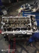 Двигатель N 46b20