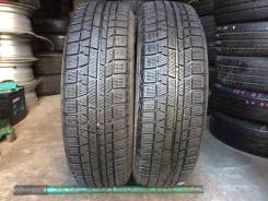 Yokohama Ice Guard IG50+, 175/60 R16