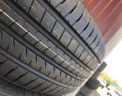 Bridgestone Alenza 001, 255/60 R18 112V XL