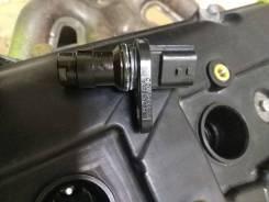Датчик положения коленвала Nissan MR20DE 949979-0180 23731EN201 23731EN20A 237311VA0A BU-164