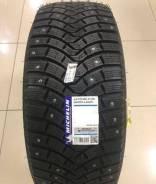 Michelin Latitude X-Ice North 2+, 255/55 R18 109T XL