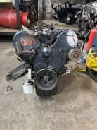 Двигатель 6G72 3.0 12 кл. Pajero/Montero/Galloper