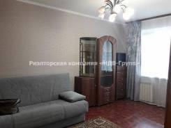 1-комнатная, улица Чкалова 21. Кировский, агентство, 33,0кв.м.