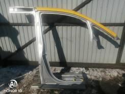 Стойка кузова Toyota Noah ZWR80 2Zrfxe ZRR80 3Zrfae