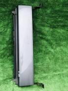 Крышка багажника нижняя (борт откидной) Citroen Citroen C-Crosser 2008-2013 [8701Z8,8748NG,8748NW]