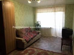 2-комнатная, шоссе Матвеевское 29. Железнодорожный, агентство, 44,0кв.м.