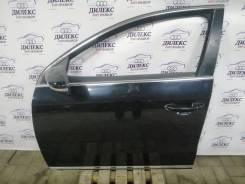 Дверь передняя левая VW Passat (B7) 2011-2015