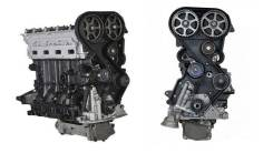 Двигатель Додж Стратус 2.4