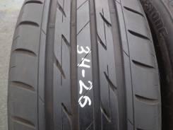 Bridgestone Nextry Ecopia, 225/55R18