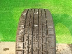 Dunlop DSX-2, 205/50 R17