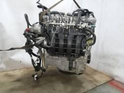 Двигатель 2AR Toyota контрактный оригинал