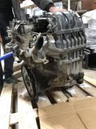 Двигатель 4G94 gdi 2wd