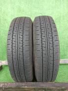 Dunlop SP Van01, 165/80/14 LT