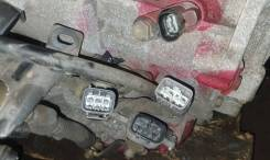 Акпп 1MZFE U150E Toyota Windom MCV30 (8+5 кoнт-ов)