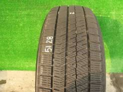 Bridgestone Blizzak VRX2. зимние, без шипов, 2019 год, б/у, износ 10%. Под заказ