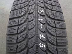 Michelin X-Ice, 275/65R17