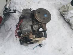 Двигатель москвич 412 1,5л