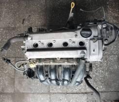 Двигатель 2AZFE Toyota Kluger ACU25