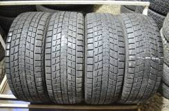 Dunlop Winter Maxx SJ8, 265/60R18