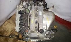 Двигатель 1AZ-FSE D4 Toyota контрактный оригинал