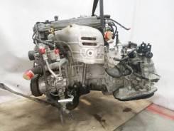 Двигатель 1AZ-FSE Toyota контрактный оригинал