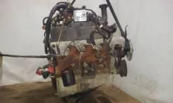 Двигатель Cologne V6 Ford Explorer U251 4.0 58 т. км