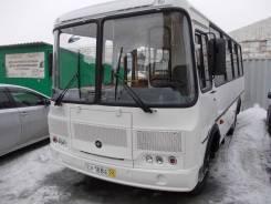 ПАЗ 32053. в наличии во Владивостоке, 25 мест, В кредит, лизинг