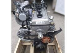 Двигатель УАЗ Patriot 2005 409 Евро 2