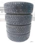 Bridgestone Blizzak Spike-01, 185/70 R14