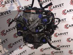Двигатель Ford Mondeo 4 2,3 л 160 л. с. SEBA