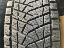Bridgestone Blizzak DM-Z3, 265/70 R16