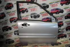 Дверь передняя правая Suzuki Grand Escudo TX92W