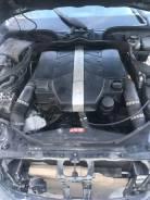 Двигатель в сборе M112 (М 112) w211, w210