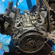 Двигатель BMW N62B48 (78000 пробег по Японии) без пробега по РФ