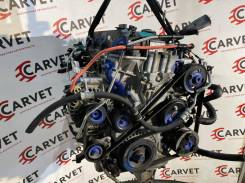 Двигатель Ford Mondeo 4 2,3л 160 л. с seba