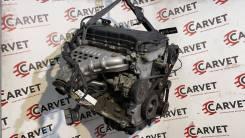 Двигатель из Японии 4B11 на Лансер 10 / Lancer X