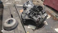 АКПП Hyundai Dsead 265160